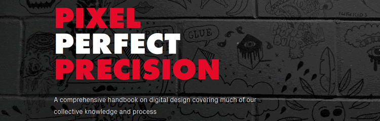 20 Free Web Design Ebooks from 2014